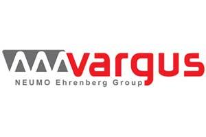 Dodavatele-Navel-Vargus-logo