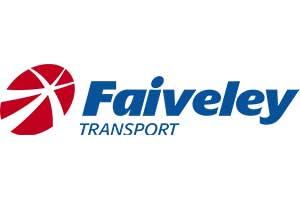 Reference-Navel-Faiveley-logo