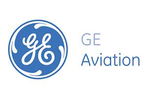 Reference-Navel—GE-aviation-logo