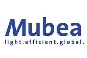 Reference-Navel—Mubea-logo