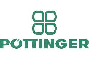 Reference-Navel-Pottinger-logo