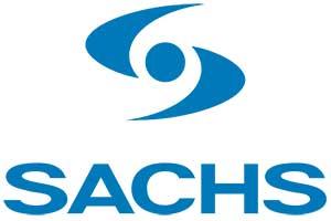 Reference-Navel-Sachs-logo