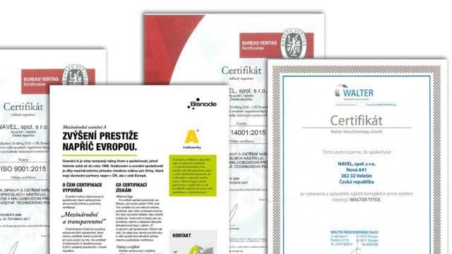 certifikáty-Navel-bílé-pozadí