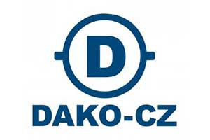 Reference-Navel-Dako-logo