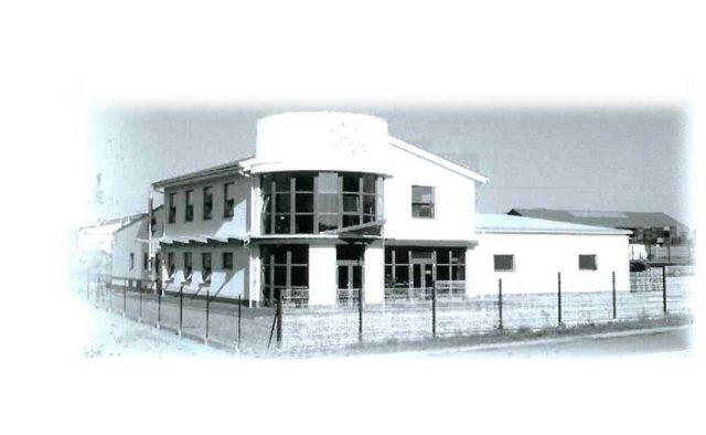 Historická-budova-NAVEL