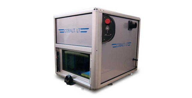 LT-Cobaltt-NAVEL