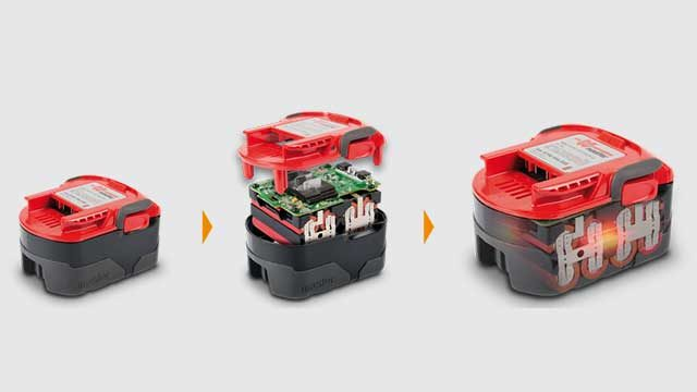 Repase-AKU-baterii-do-nářadí-Navel