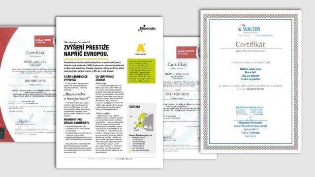certifikáty-Navel-šedépozadí